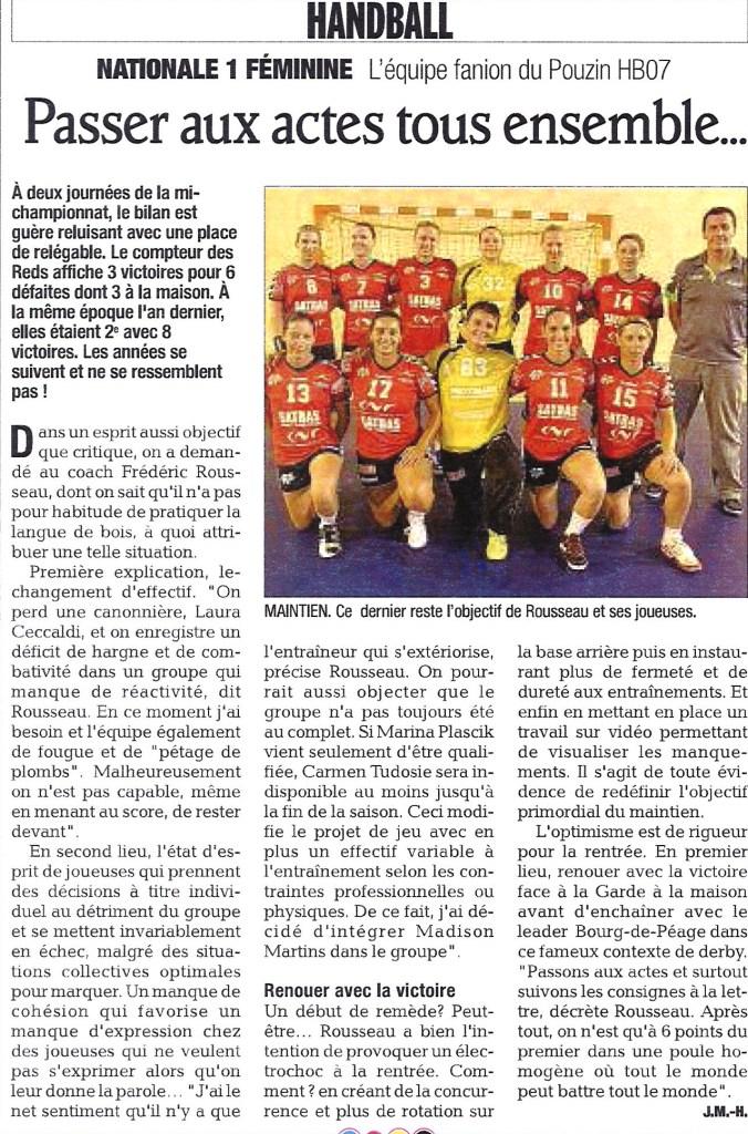 dl-sports-30-12-2011.jpg
