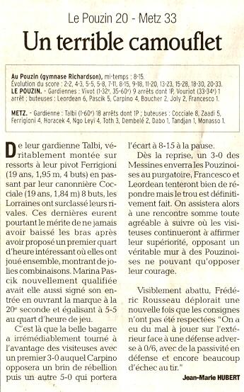 dl-sports-n1-05-12-2011.jpg