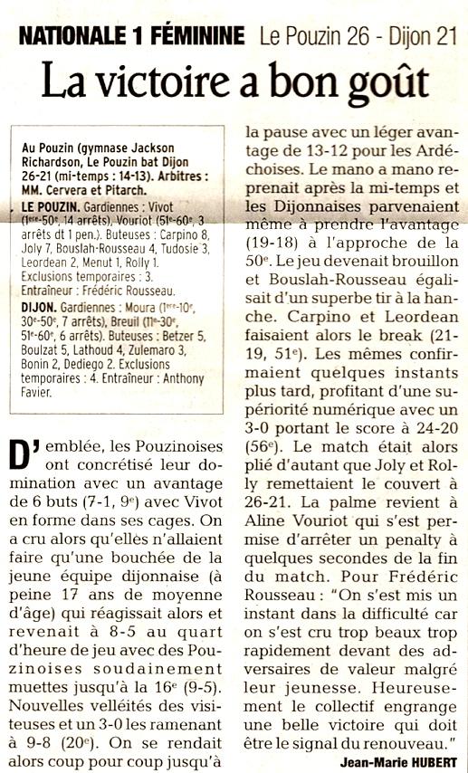dl-sports-n1-07-11-2011.jpg