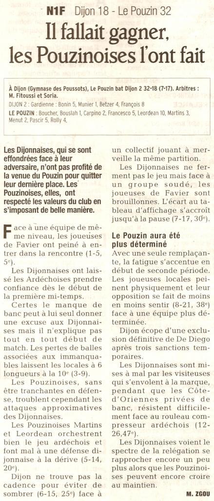 dl-sports-n1-12-03-2012.jpg