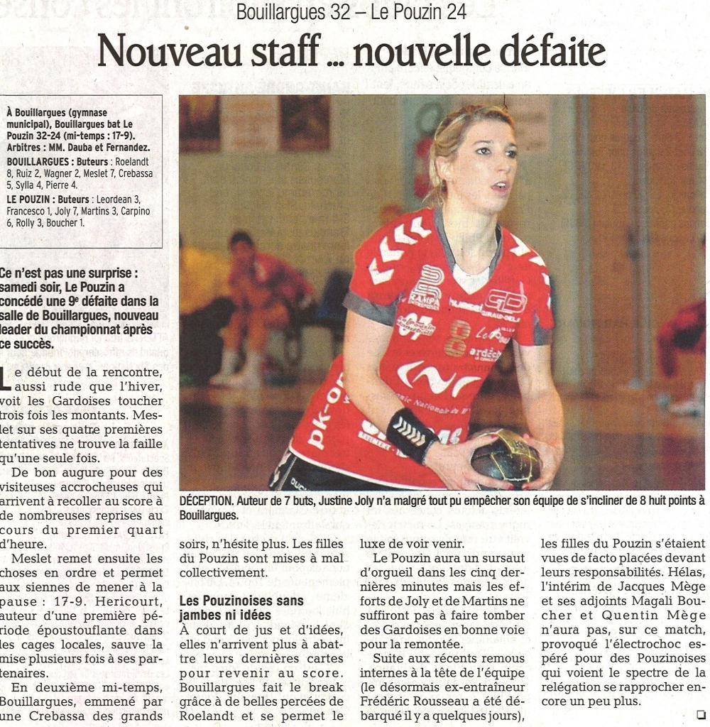 dl-sports-n1-13-02-2012.jpg
