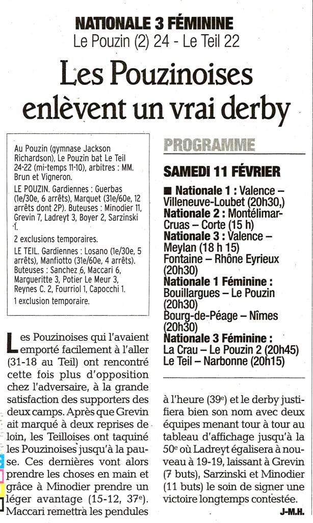 dl-sports-n3-06-02-2012.jpg