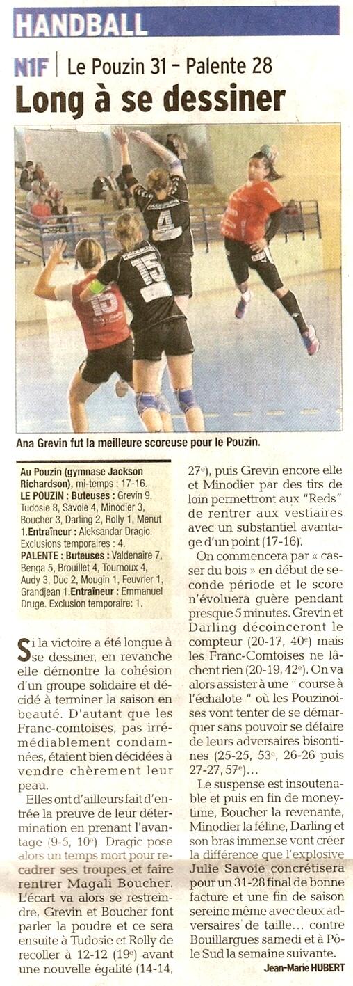 DL sports 05 05 2014