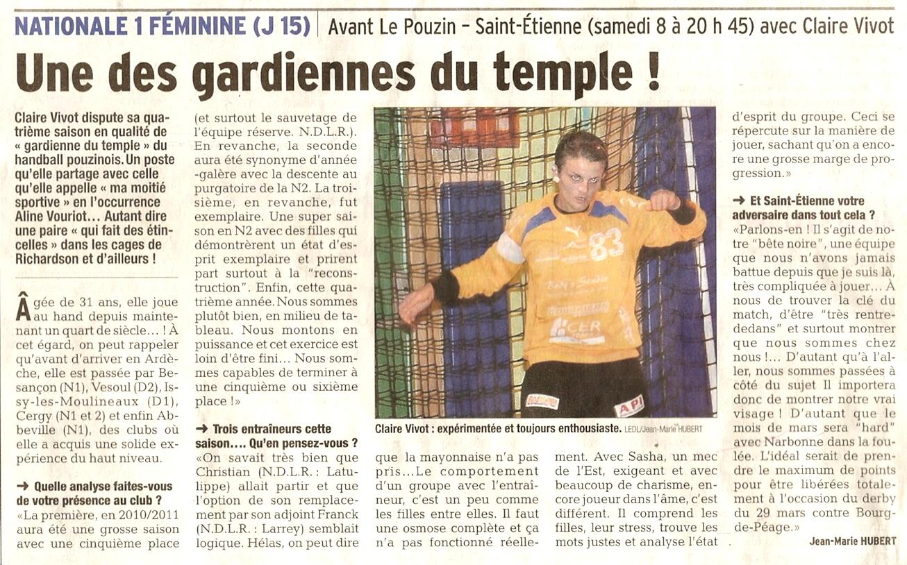 DL Sports 07/03/2014