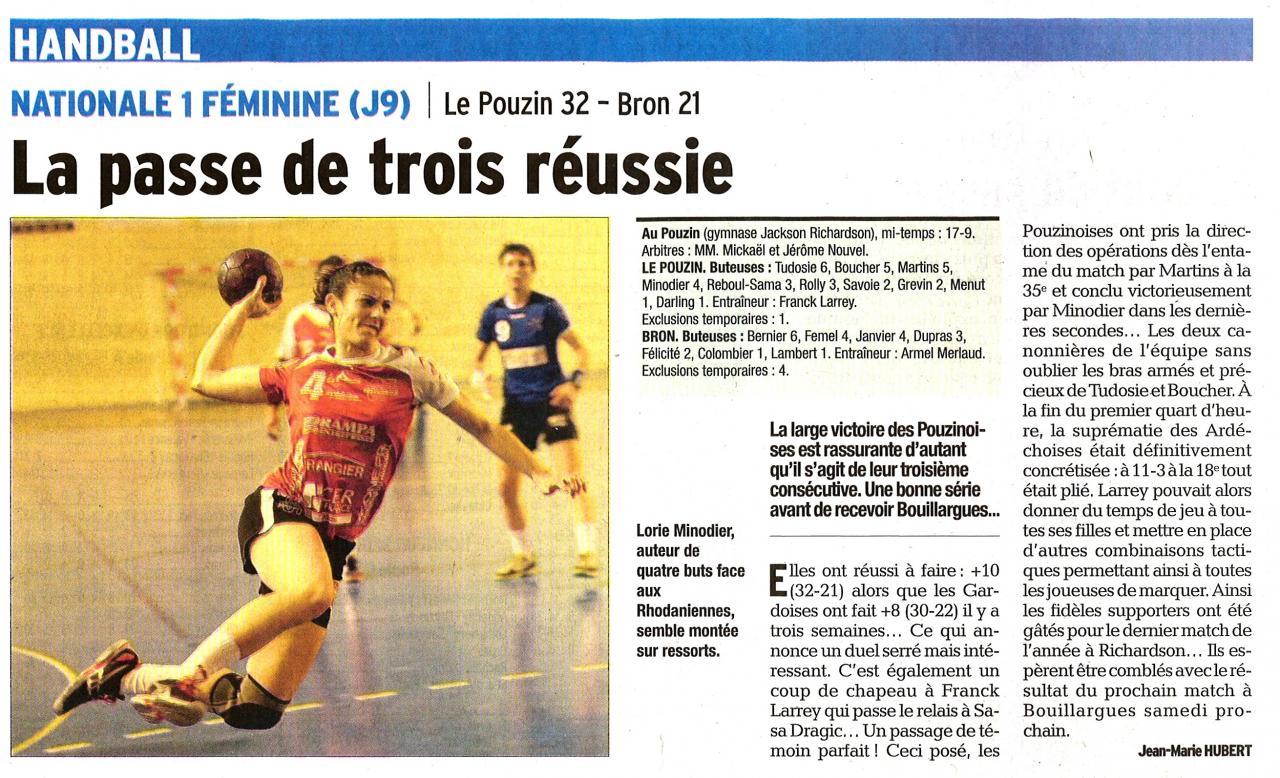 DL Sports 09/12/2013