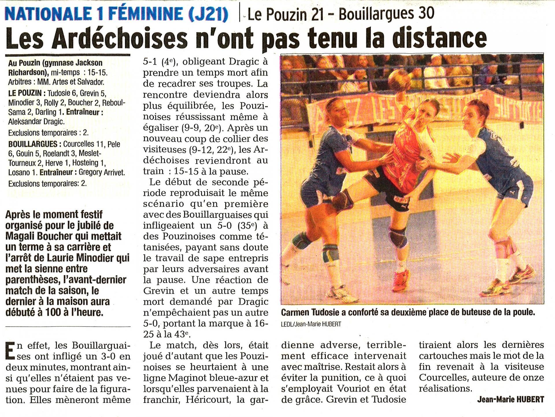 Dl sports 12 05 2014