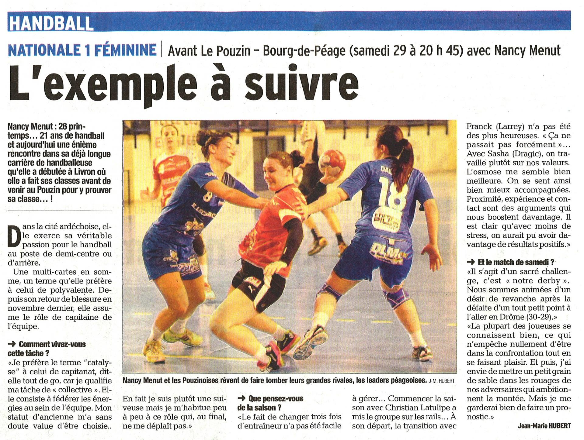 DL sports 28 03 2014