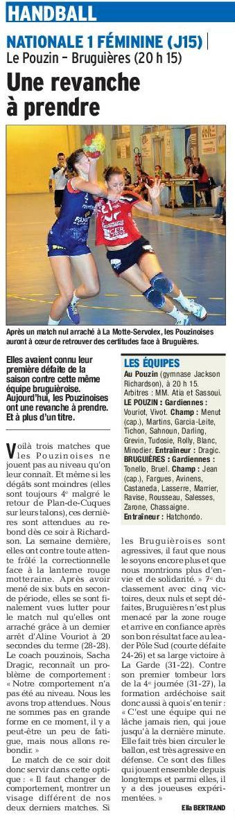 http://www.lepouzinhandball07.com/medias/images/dlsports20150221.jpg
