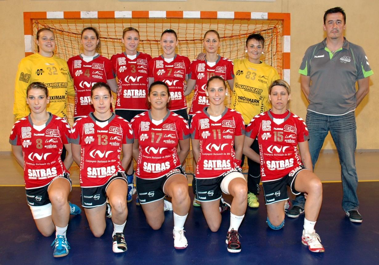 equipe-n-1-001.jpg