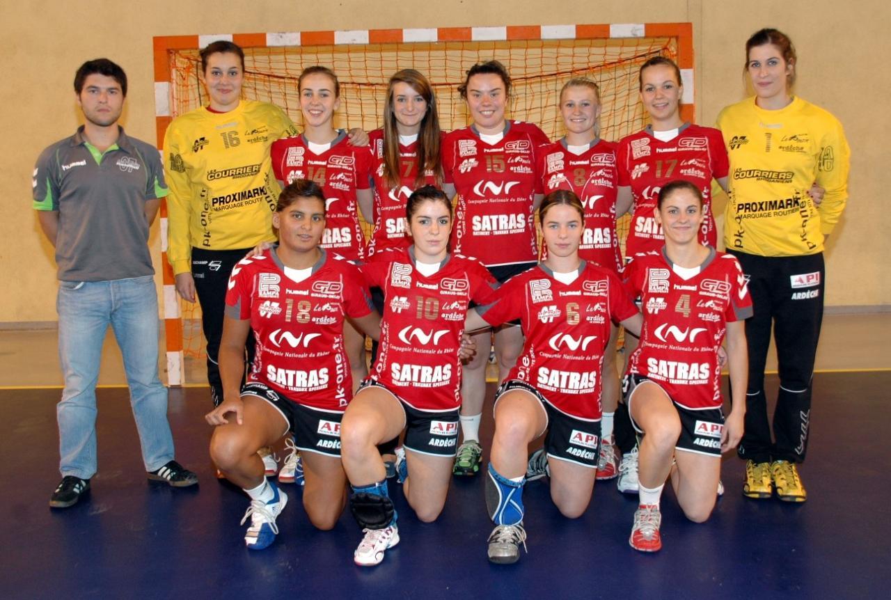 equipe-n3-001.jpg