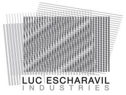 Escharavil 1