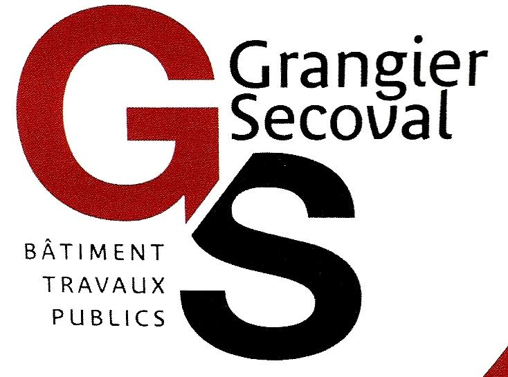 Grangier