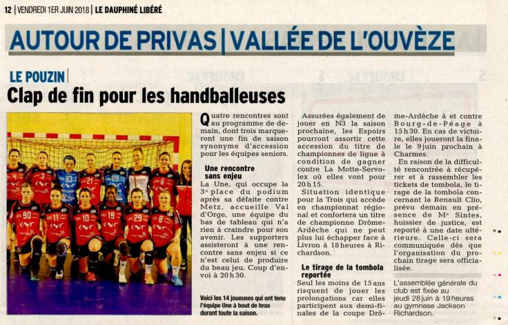 Hb07 article dl 1er juin 2019