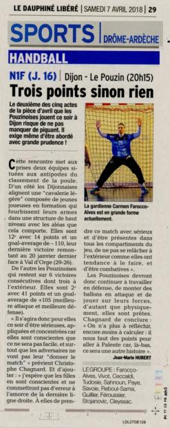 Hb07 dl pages sports 7 avril 2018