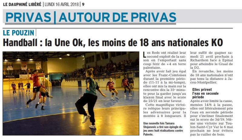 Hb07 page locale 16 avril