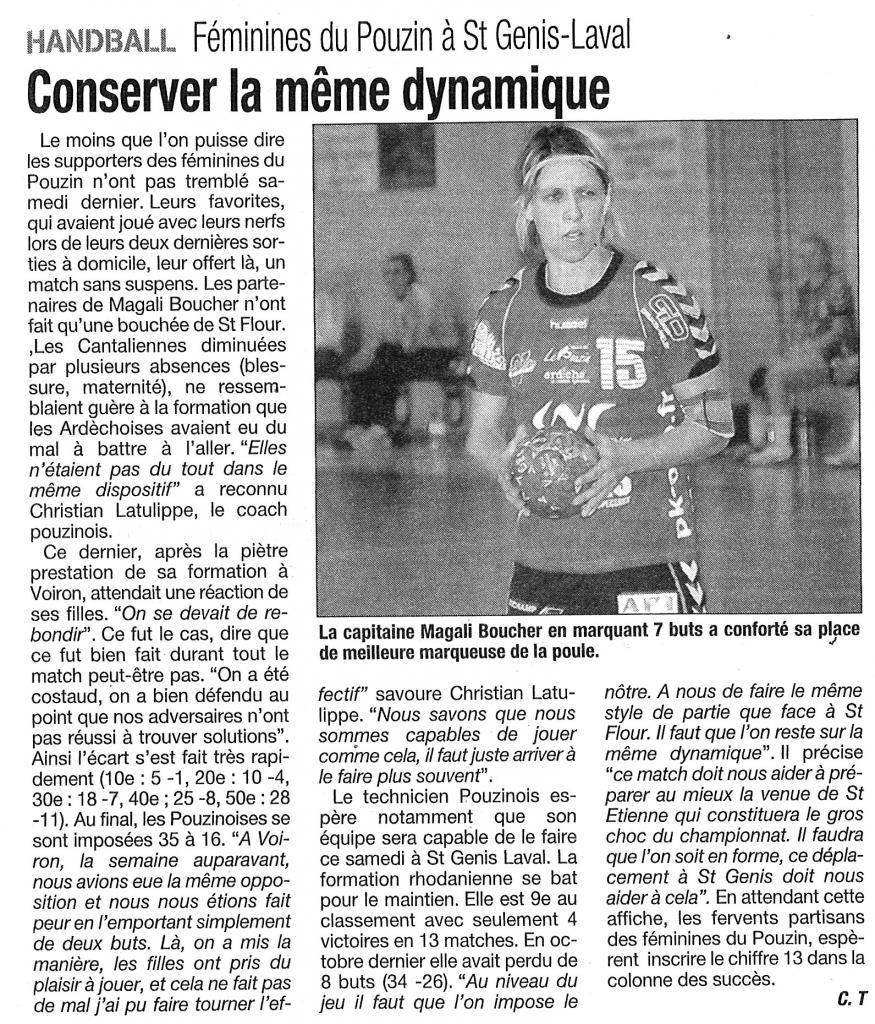la-tribune-07-02-2013.jpg