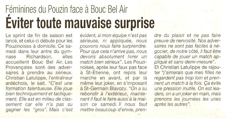 la-tribune-07-03-2013.jpg