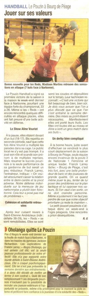 la-tribune-07-11-2013.jpg
