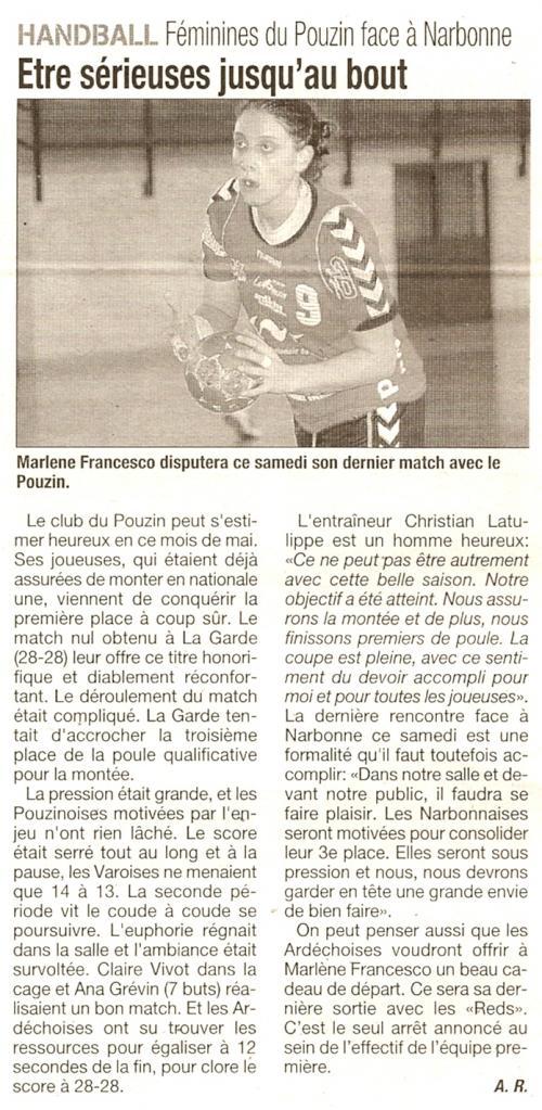 la-tribune-09-05-2013.jpg