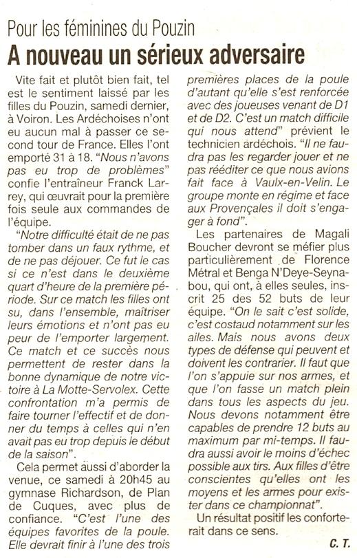 la-tribune-10-10-2013.jpg