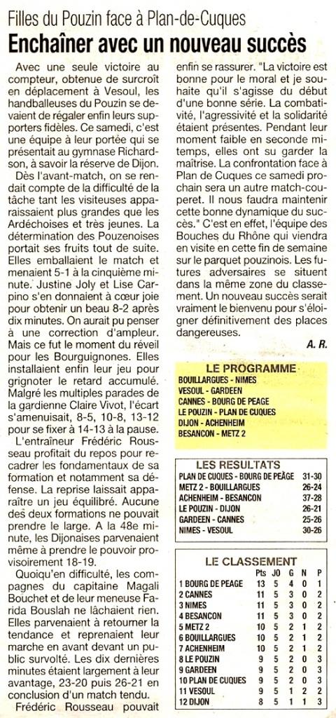 la-tribune-10-11-2011.jpg