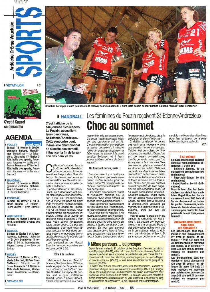 la-tribune-14-02-2013.jpg