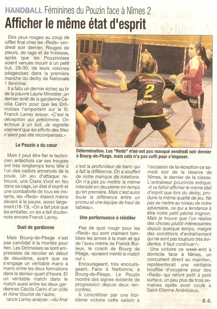la-tribune-14-11-2013.jpg