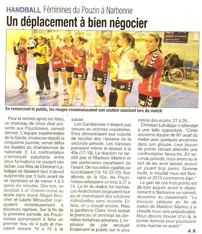 la-tribune-17-01-2013.jpg