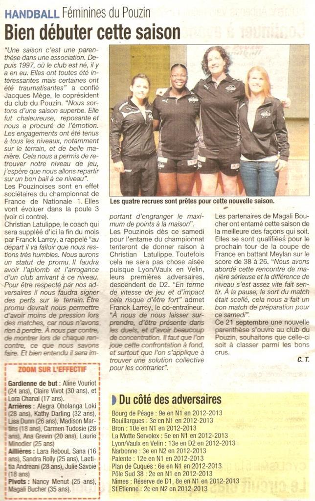 la-tribune-19-09-2013.jpg