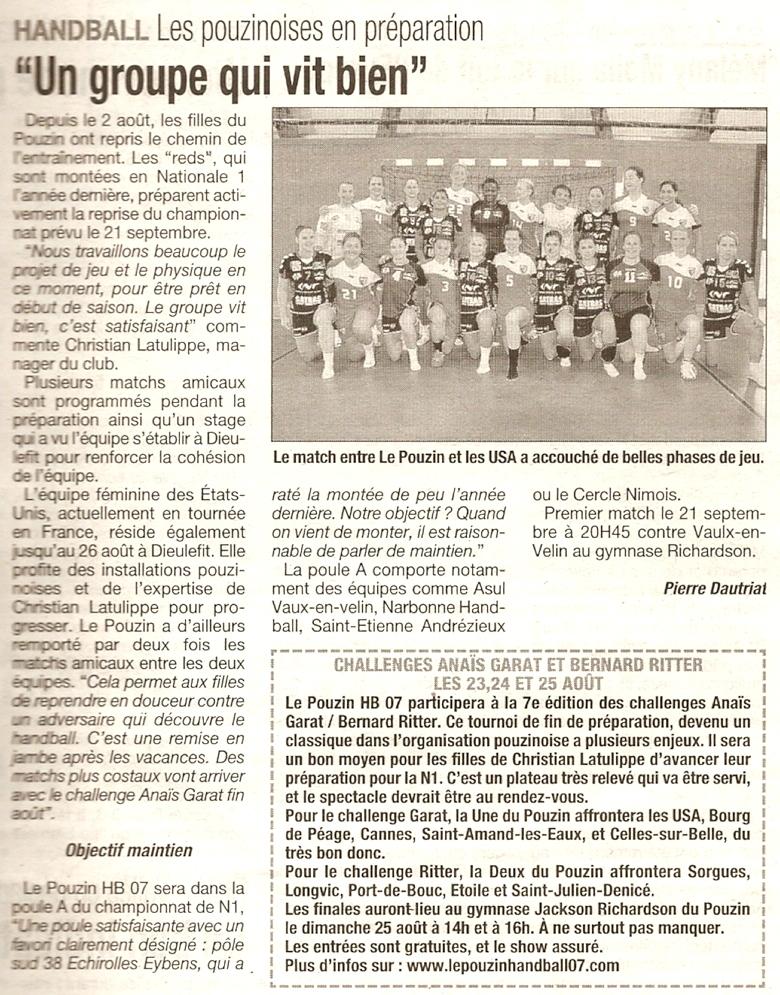 la-tribune-22-08-2013-1.jpg