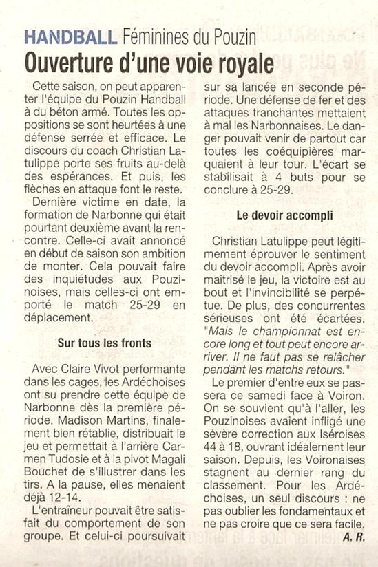 la-tribune-24-01-2013.jpg