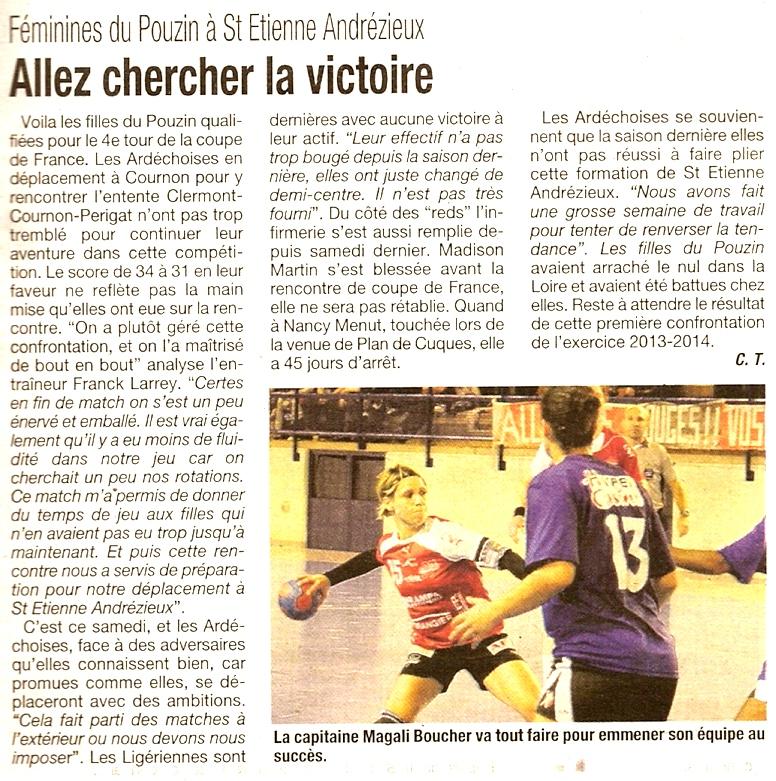 la-tribune-24-10-2013.jpg