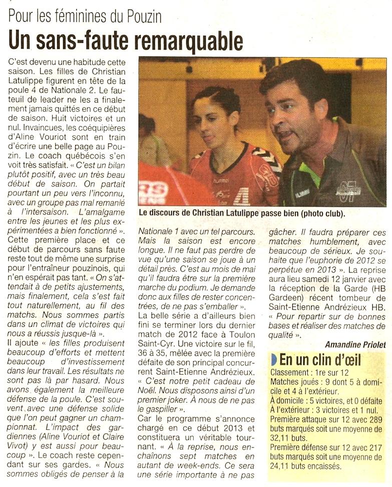 la-tribune-27-12-2012.jpg