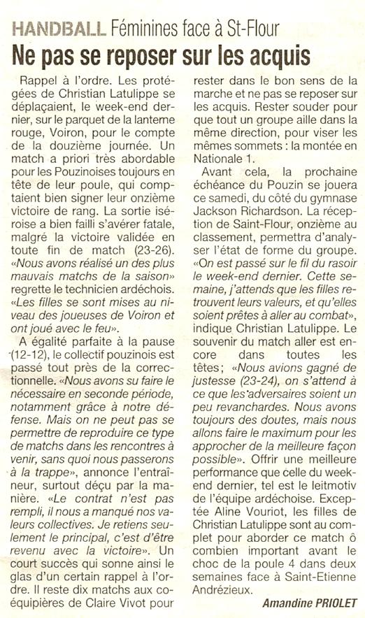 la-tribune-31-01-2013.jpg