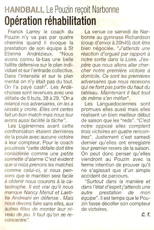 la-tribune-31-10-2013.jpg
