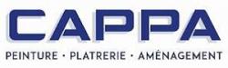 Logo cappa