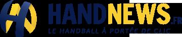 Logo handnews