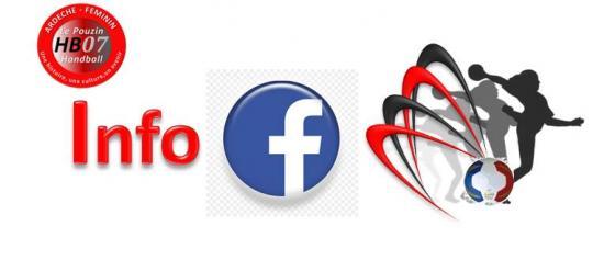 Logo info facebook