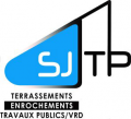 Logo sjtp