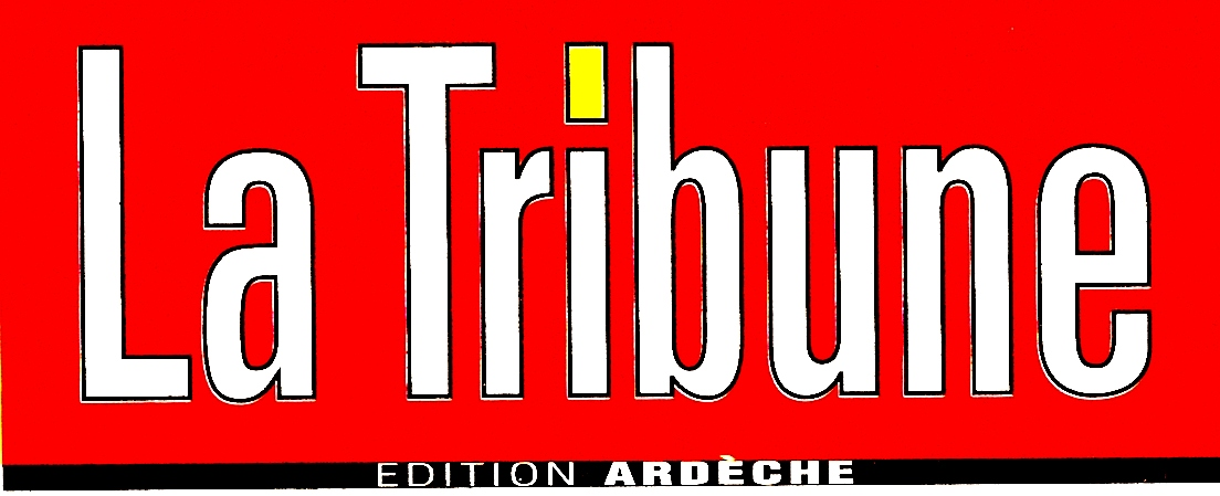 logo-tribune-1.jpg