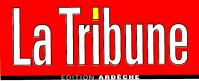 logo-tribune.jpg