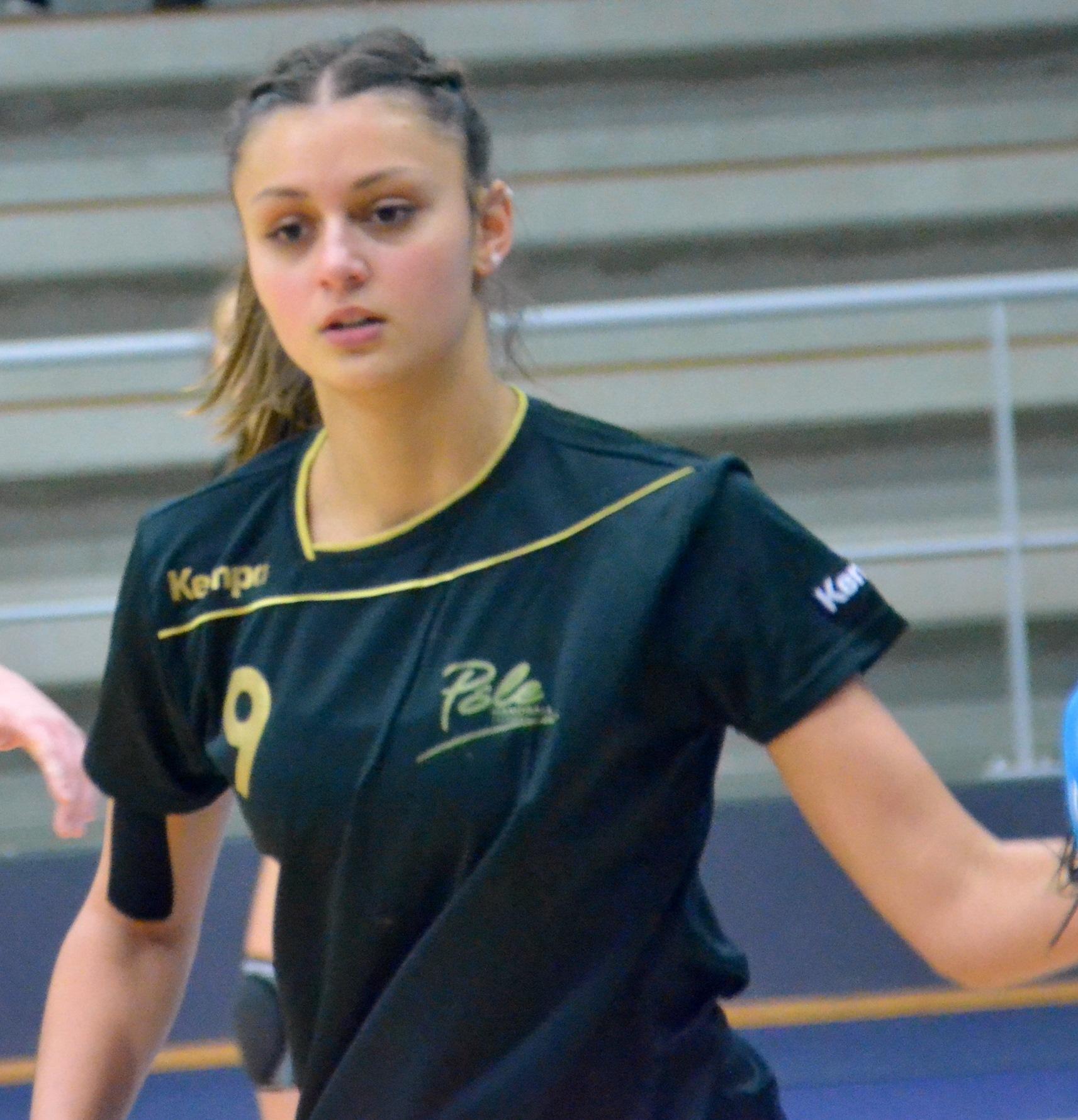 Lori sanhoun