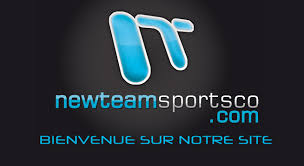 Newteamsportsco