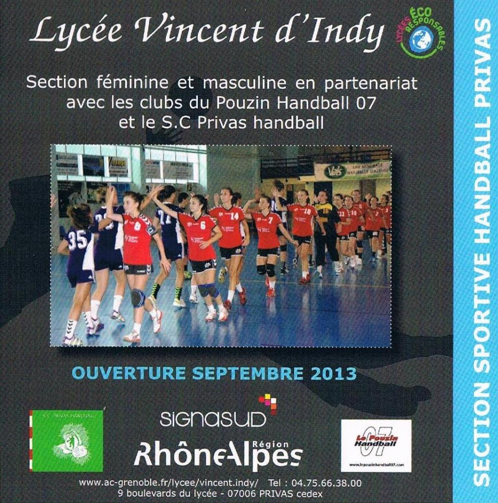 section-sportive-1.jpg