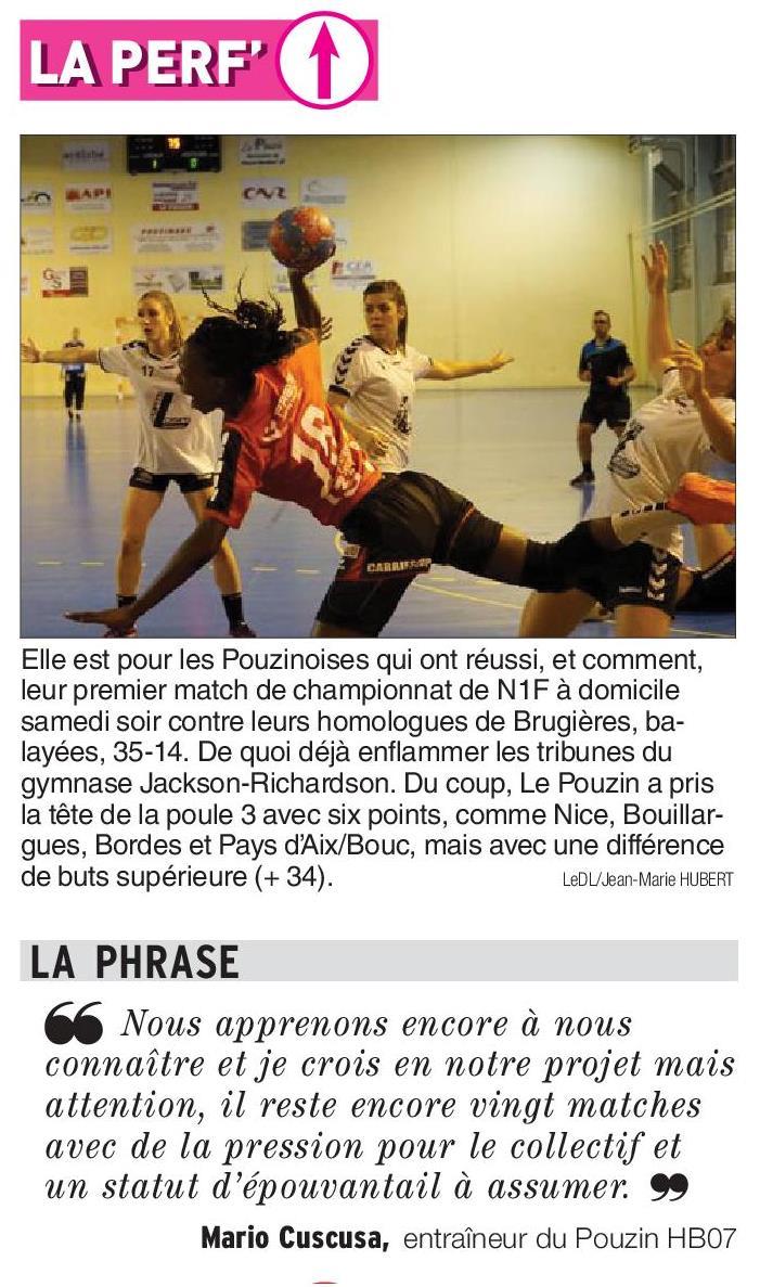 http://www.lepouzinhandball07.com/medias/images/slsports20160922b.jpg