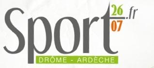sport2607-1.jpg