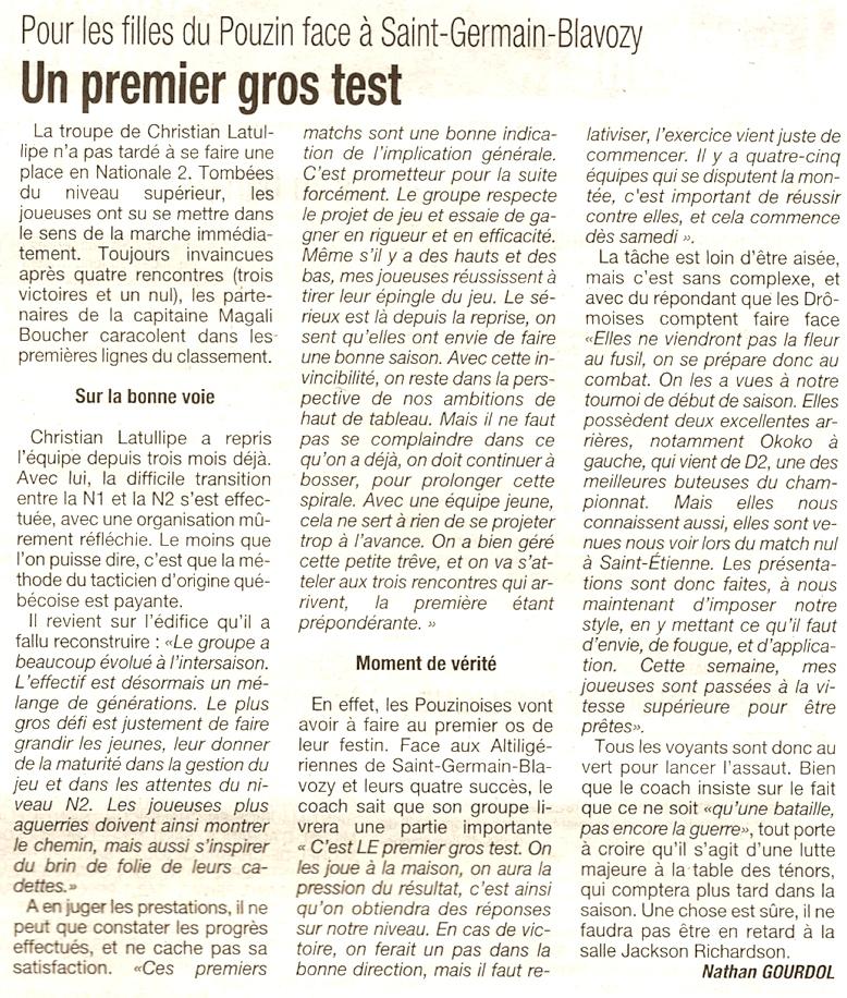tribune-01-11-2012.jpg