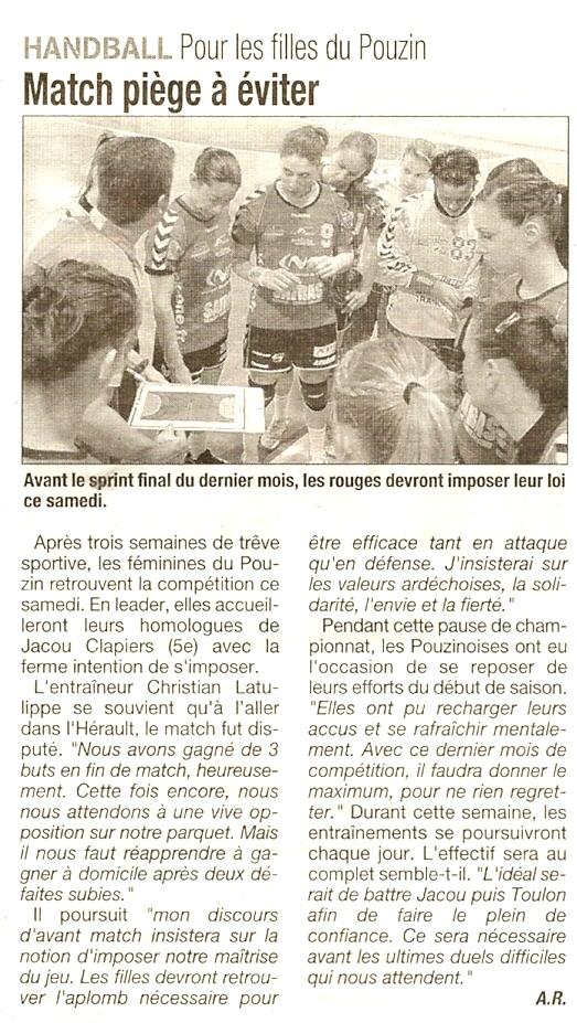 tribune-04-04-2013.jpg