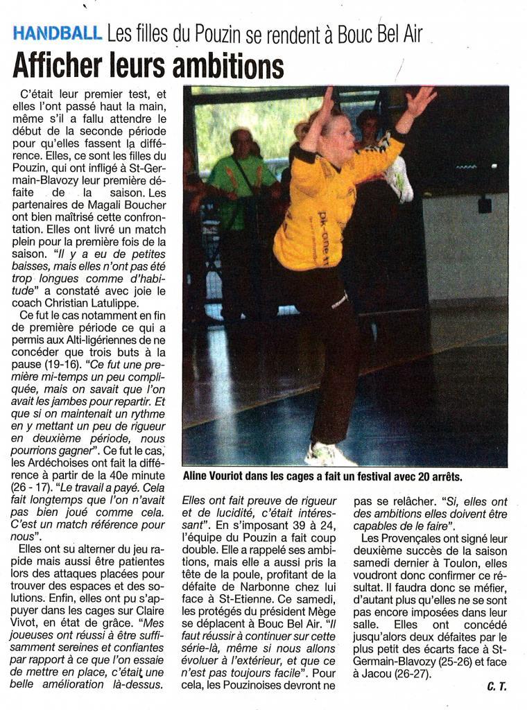 tribune-08-11-2012.jpg