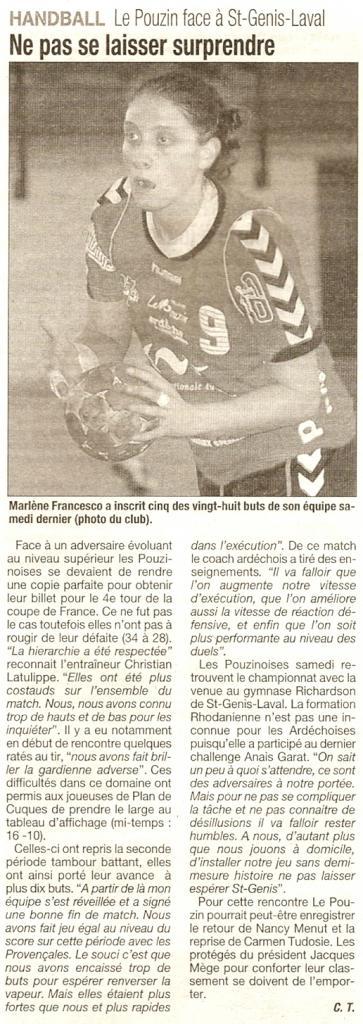 tribune-11-10-2012.jpg